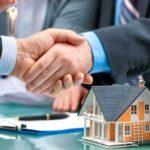 Recherche immobilière : Par une agence ou entre particuliers ?