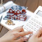 Négoce d'un credit immo : comment le réussir ?