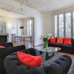 Location immobilière dans le meublé : est-elle vraiment intéressante ?