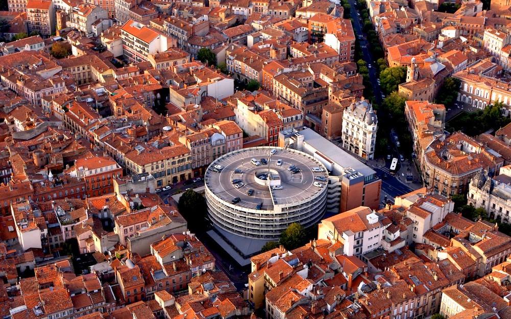 Comment mettre son bien en location à Toulouse ?